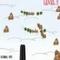 jocuri online