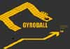 jocuri online - Gyroball