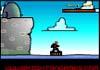 jocuri online - Saritorul