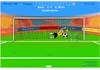 jocuri online Fotbal Penalty