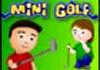 jocuri online - Mini-Golf